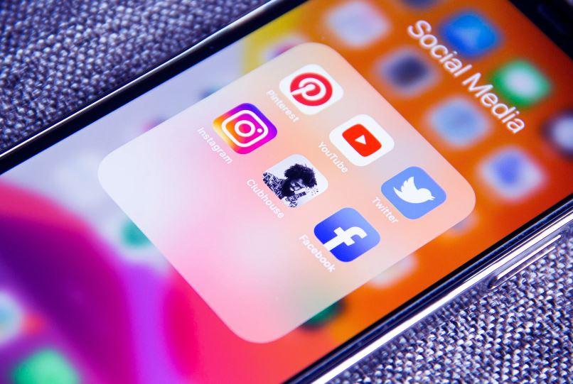 advertising tips for social media