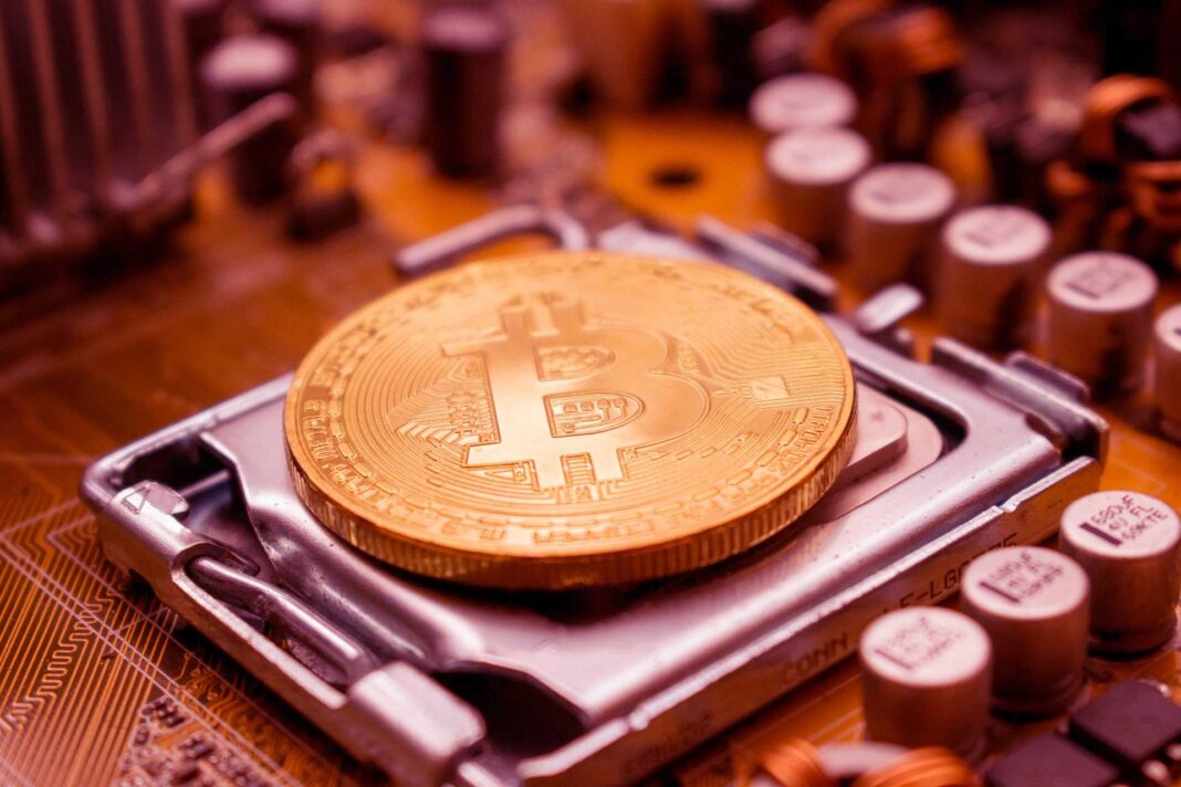 buy bitcoin paypal