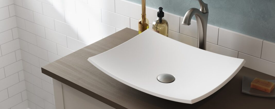 Things To Be Careful About When Upgrading Bathroom