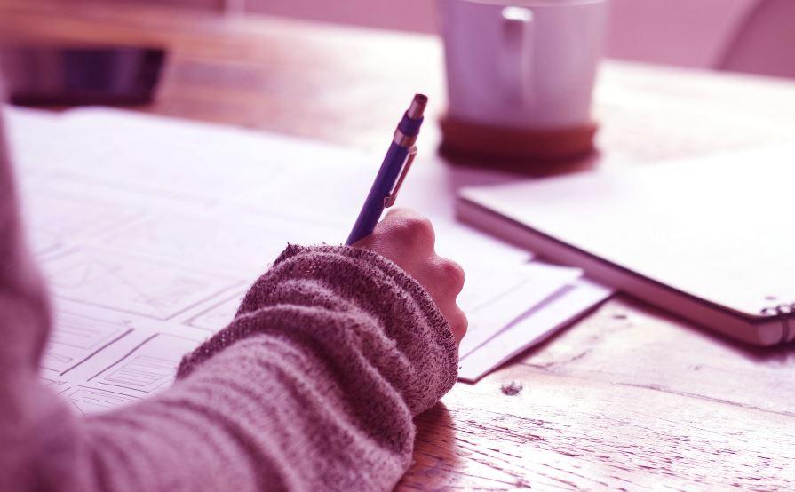 Azure Exam